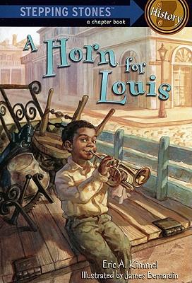 Random House Childrens Books Music
