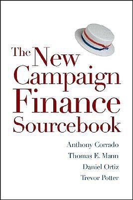 Brookings Inst Pr Finance
